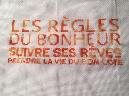 SAL éphémère règles du bonheur 03