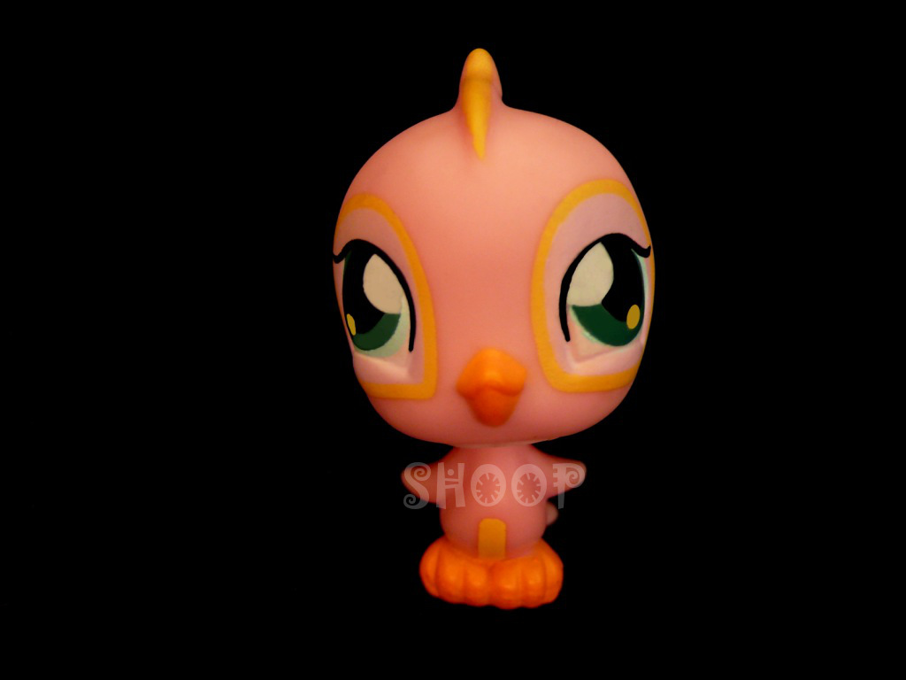 LPS 12