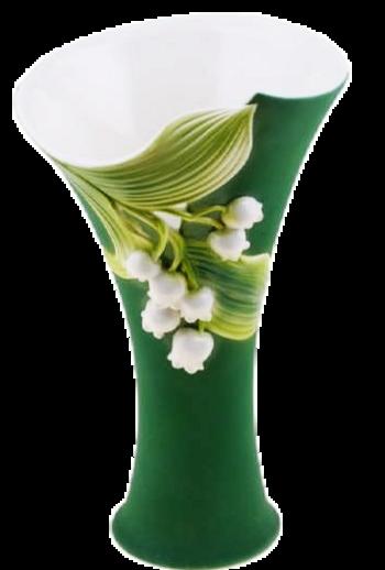 Vases / 12