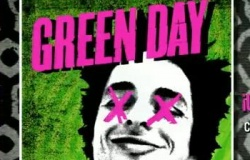 UNO DE GREEN DAY