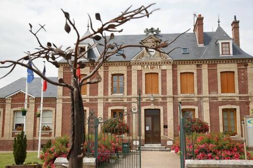 L'Eure - Clef Vallée d'Eure
