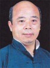 Articles de presse - Tai Chi Chuan
