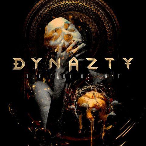DYNAZTY - Premières infos à propos du nouvel album The Dark Delight