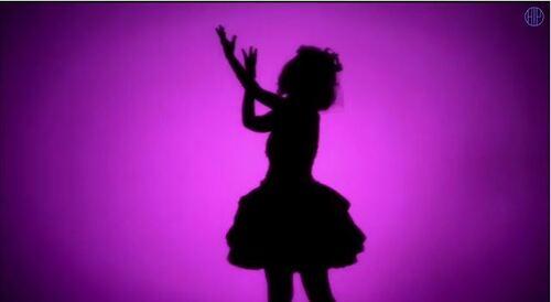 Screenshots MV Berryz Kobo 『Rock Erotic』