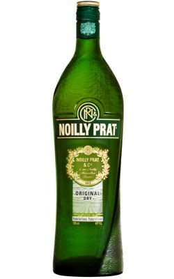 noilly-prat-blanc2.jpg