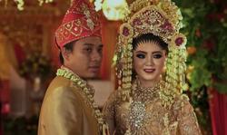 Adat Banjar Salah Satu Tradisi Pernikahan Adat Termahal di Indonesia
