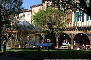 _E4zk9G4V3_NHqVWbacNaGt1BqU@307x204 albigeois dans Beaux villages de l'Ariège