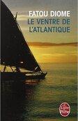 Fatou Diome, Le Ventre de l'Atlantique, 2003