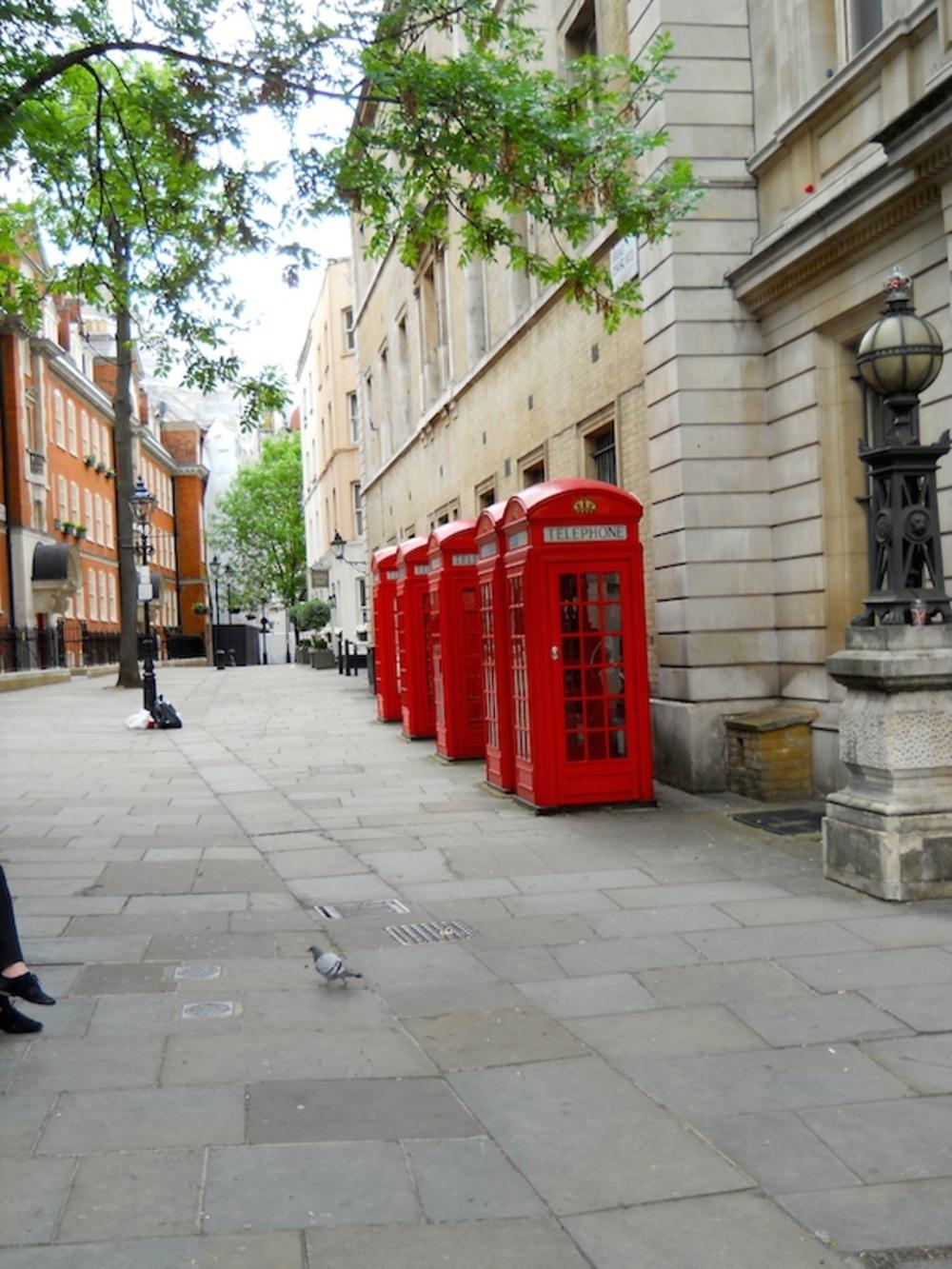 Londres (4)