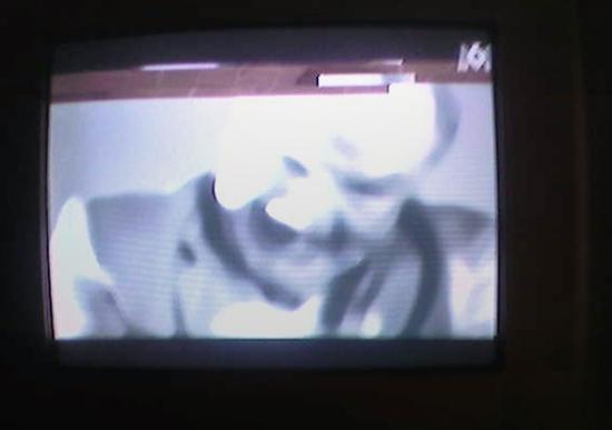 angelique tv