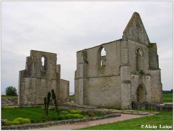 Abbaye_ND_de_R__6