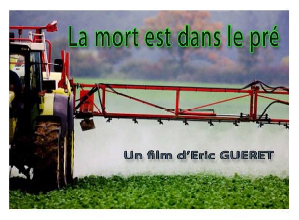 La Fête de la Science aura lieu demain au Lycée agricole de La Barotte