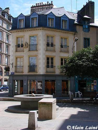 Rennes_9Aout08_1
