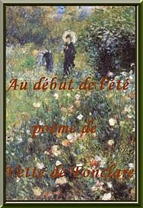 femme-ombrelle-jardin-pierre-auguste-renoir-17-333-iphone.jpg