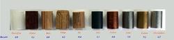 Atelier 1: Qu'est ce que la densité ?