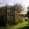 autres-jardins-prives-auzouville-sur-ry-france-1228810819-1130348.jpg