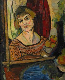 Marie-Clémentine