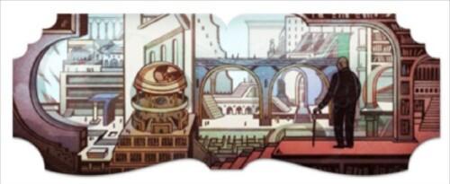 Google-doodle-Borges.jpg