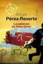 PÉREZ-REVERTE Arturo