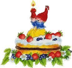 Blog de chipiron :Un chipiron dans les Landes, Y'a eu un anniversaire ce dimanche