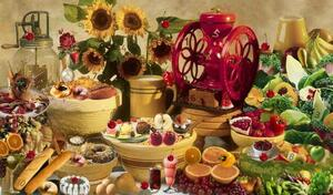 So delicious - Hidden objects