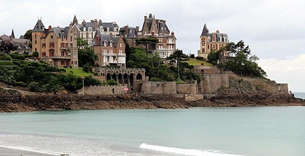 Bretagne-007-001.JPG