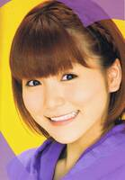 Morning Musume Concert Tour 2011 Aki Ai BELIEVE ~ Takahashi Ai sotsugyo kinen special ~ Visual Book