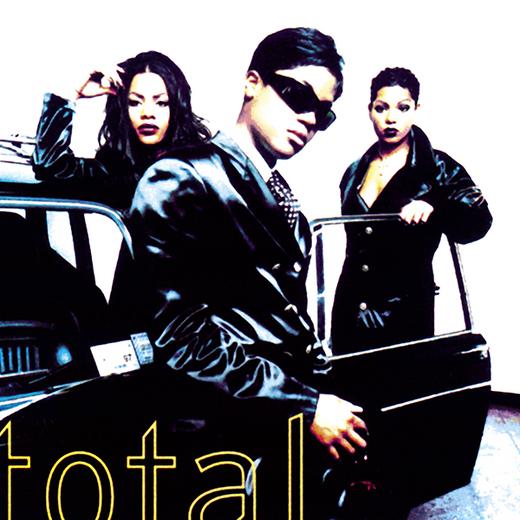 Total - Total [1996]