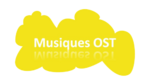 Musique Ost