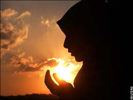 Le programme de la femme musulmane pendant le mois de Ramadan