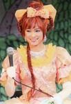 Eri Kamei 亀井絵里 Cinderella the Musical シンデレラ The ミュージカル