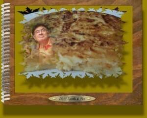 Copie de Paco tortilla 50