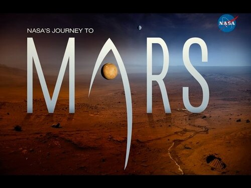 Mars, traductions