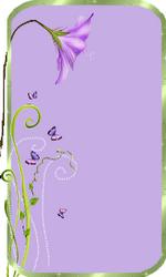Mes Kits avatars 150 x 250 et signatures 375 x 180 pour le village des Graphettes