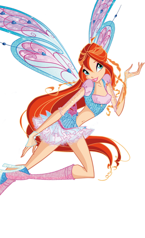 profilowinx_bloom