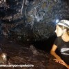 rando tunnels de lave reunion decouverte speleologie facile accessible aux enfants