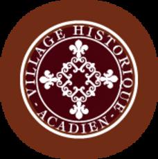 Visite au Village Historique Acadien ( première partie )