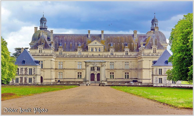 49 - Maine et Loire / Saint Georges sur Loire