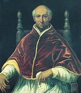 pape avignon clement6