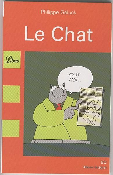 LE-CHAT-OFFERT-PAR-VIVIANE.jpg