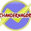 Chanderlogo