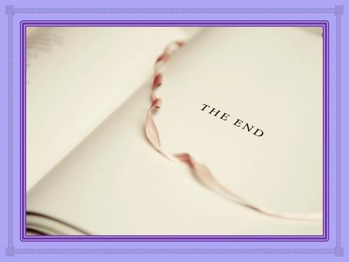 Dieu connaît la fin de l'histoire