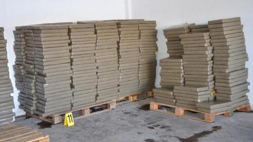 15 tonnes de chira du nord du Maroc au Mali
