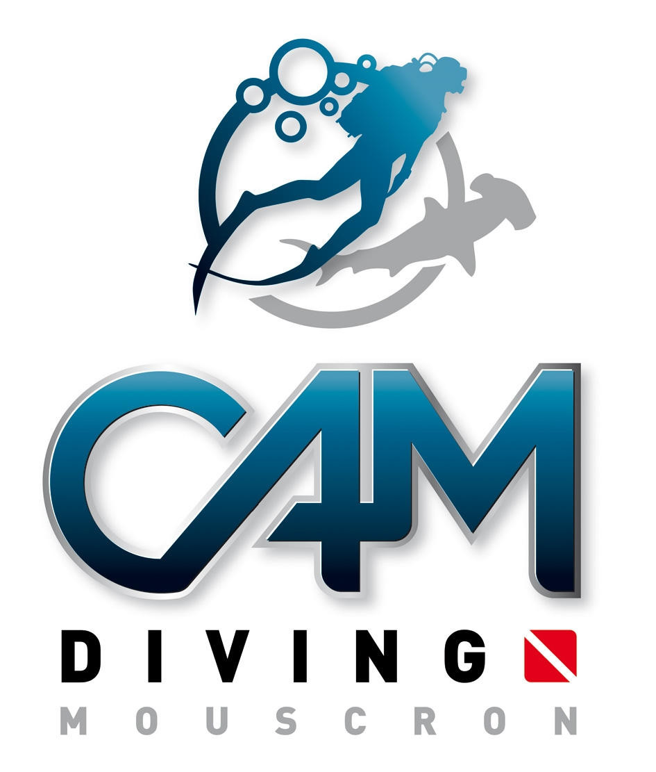 cam-relief