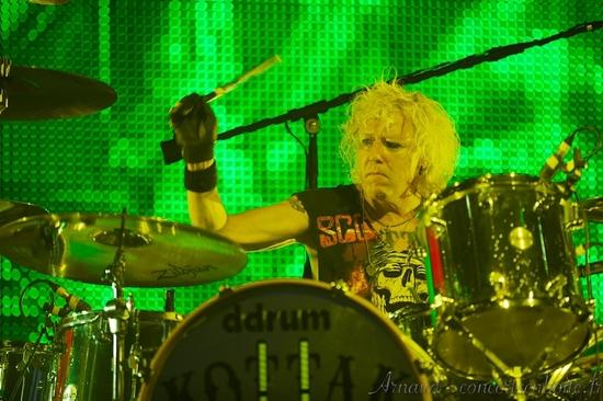 Scorpions-Palais-Nikaia-Nice-26-05-2012-6