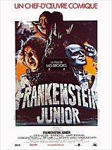 FRANKENSTEIN-JUNIOR.jpg