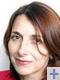 Judy Greer doublage francais par anne massoteau
