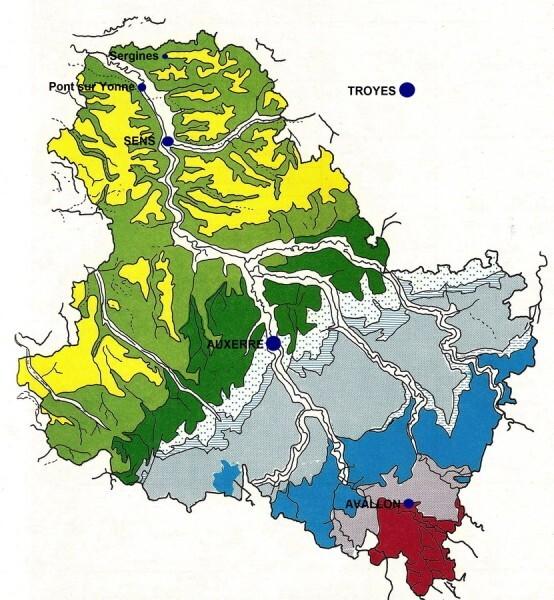 carte geologique 900x830