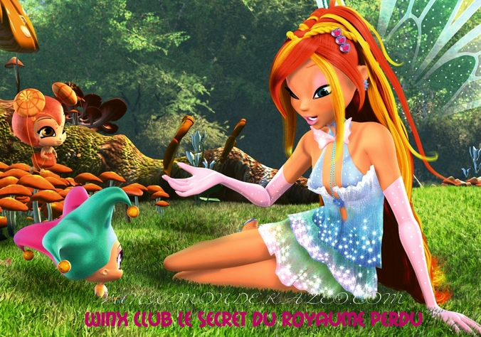 winx-club-le-secret-du-royaume-perdu