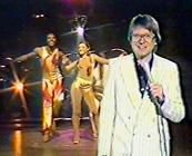 25 juin 1978 / HIT PARADE RTL